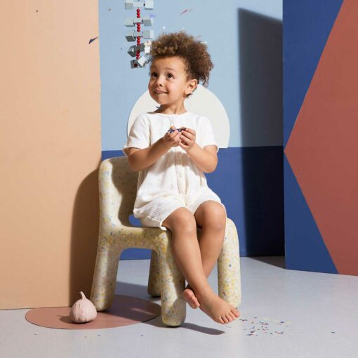 sustainable-childrens-furniture-chair-for-children-charlie-by-ecobirdy-credit-ulrika-nihlen-5