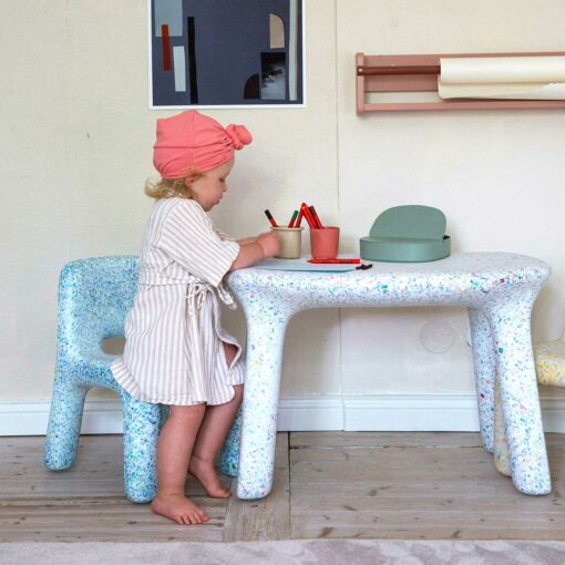 sustainable-childrens-furniture-kids-play-table-luisa-by-ecobirdy-credit-ulrika-nihlen-3