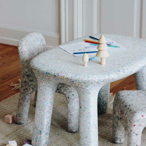 sustainable-childrens-furniture-luisa-charlie-set-by-ecobirdy-credit-laura-short-2