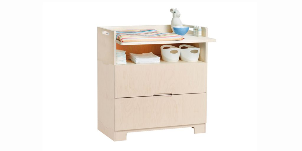 changing-table-for-babies-blueroom_5