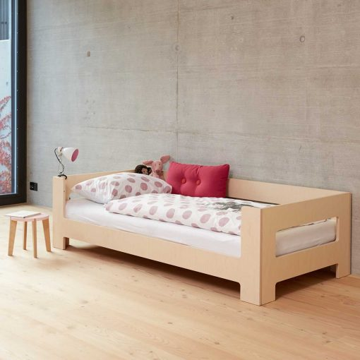 growing-bed-loft-bed-for-children-lullaby-by-blueroom _1
