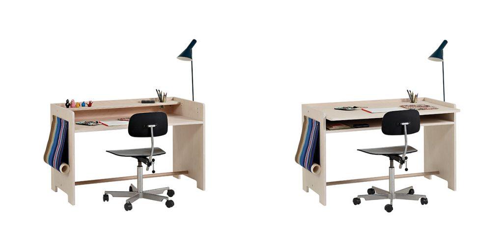 growing-table-desk-for-children-blueroom_3+4