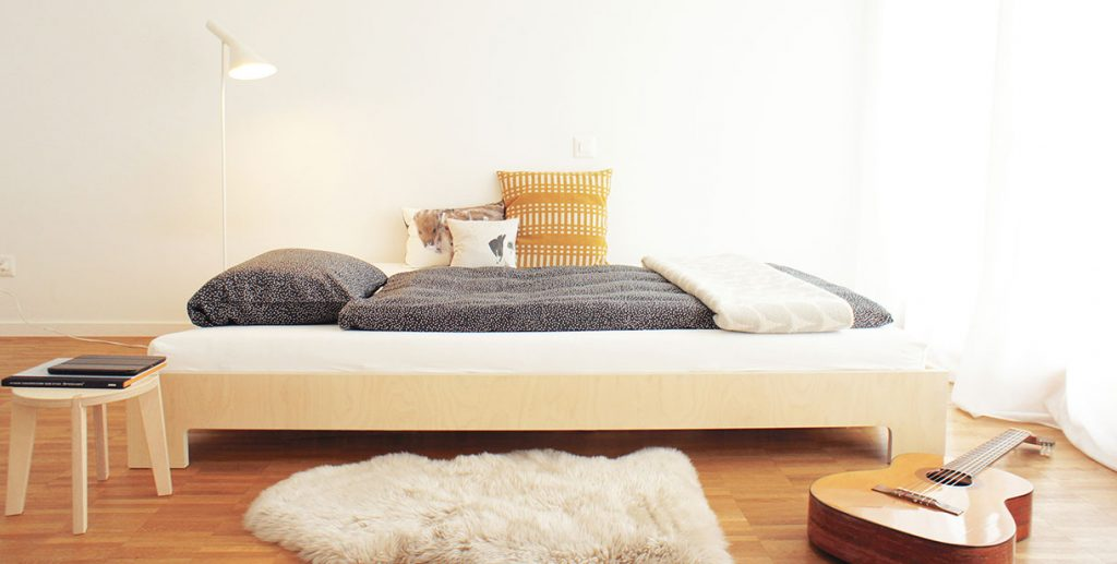 growing-bed-loft-bed-for-children-lullaby-by-blueroom_9