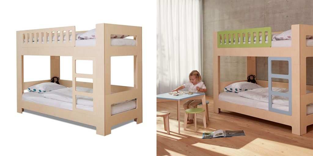 rowing-bed-loft-bed-for-children-lullaby-by-blueroom_12+13