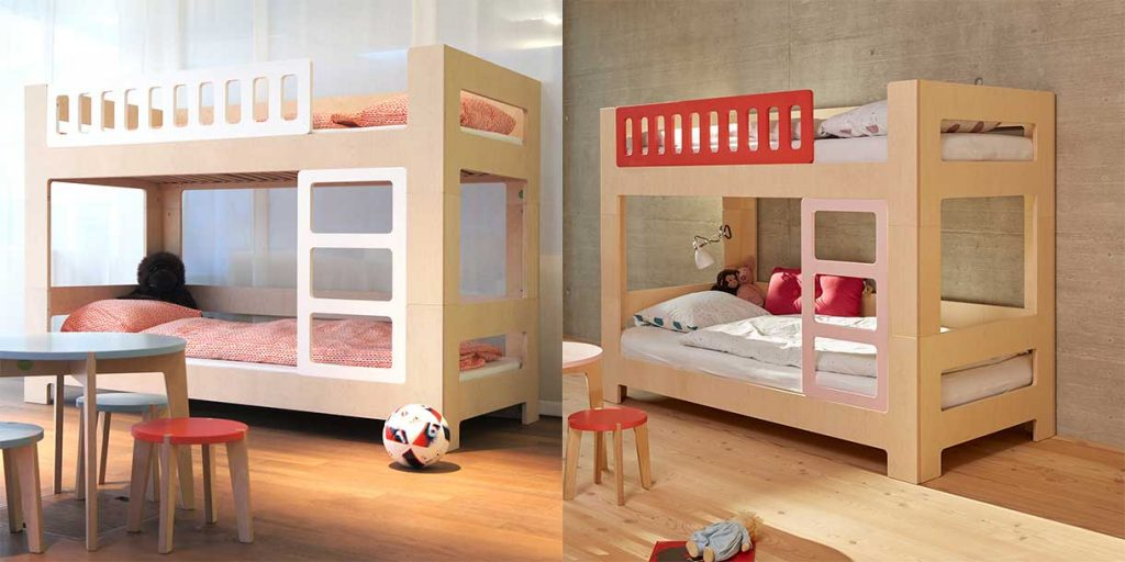 rowing-bed-loft-bed-for-children-lullaby-by-blueroom_14+15