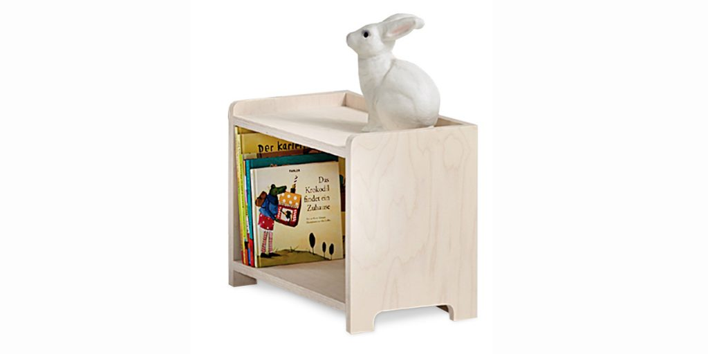 modern-kids-furniture-kids-shelves-by-blueroom_7