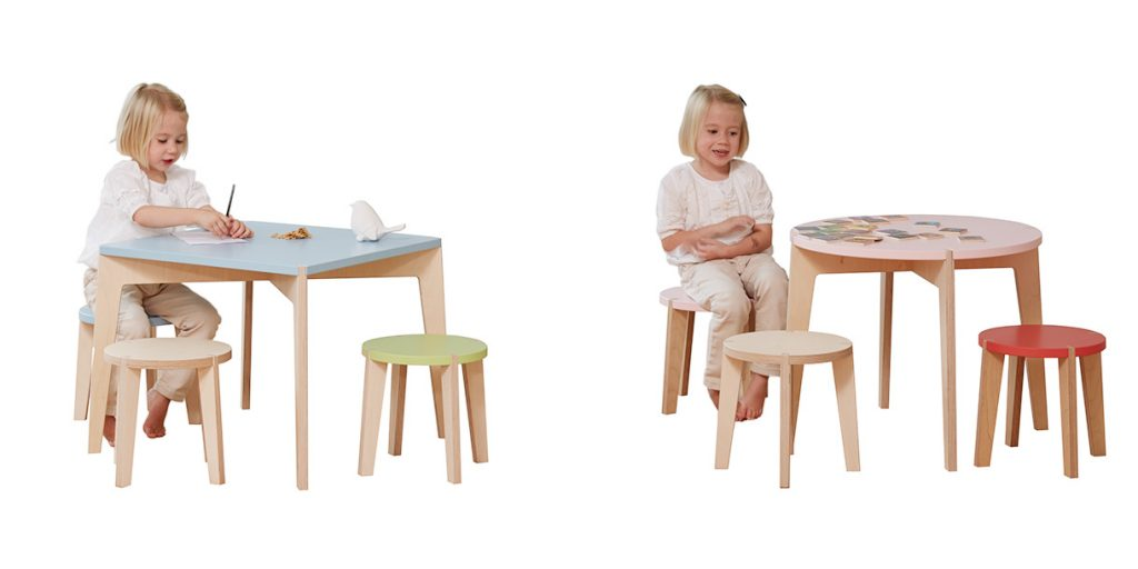 childrens-play-table-by-blueroom_1+2