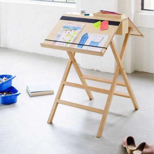 High-desk-for-Kids-Casieliving