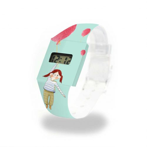 Pappwatch-by-I-like-Paper