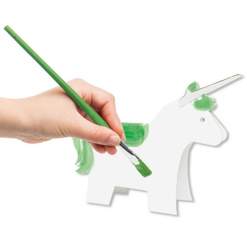 cardboard-toys-Bibabox-unicorn