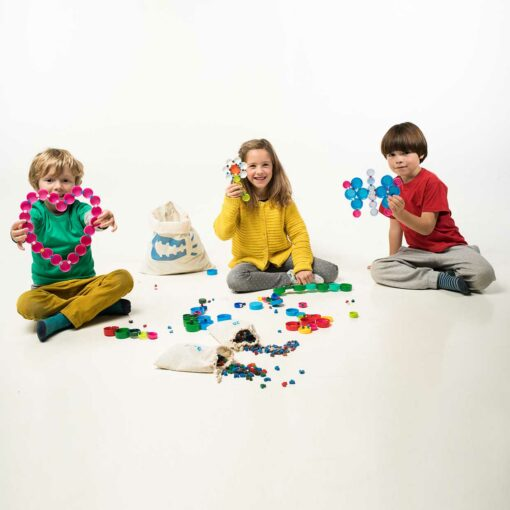 creative-sustainable-toys-clip-it-7