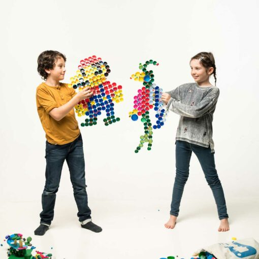 creative-sustainable-toys-clip-it-8