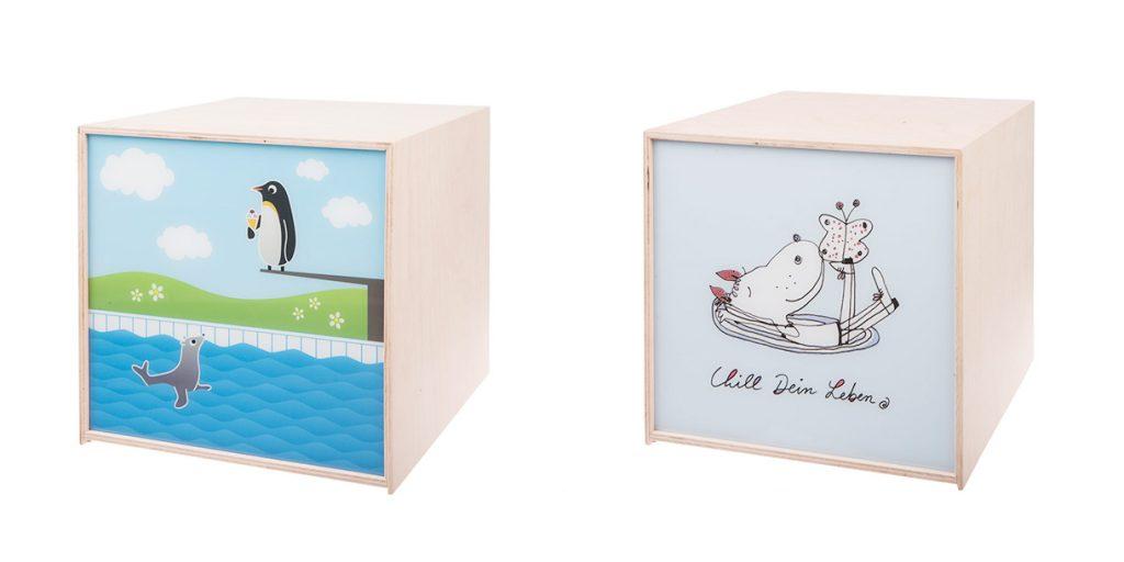 light-for-children-light-box-Anouk-Oliver-Limundo_11+14