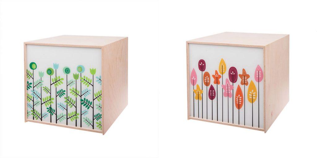 light-for-children-light-box-Joy-Limundo_12+13