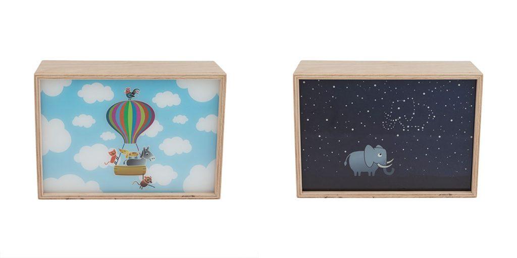 light-for-children-light-box-Paula-Sam-Limundo_15+16
