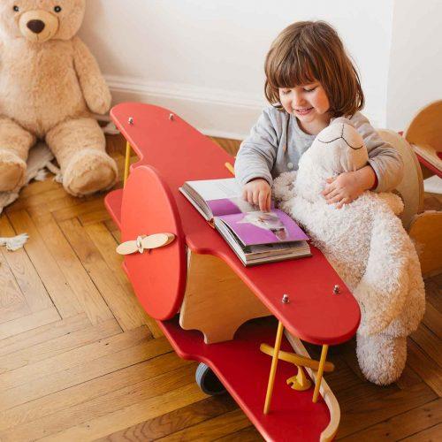 modern-kids-table-Sirius-desk-kids´garret