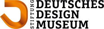 DeutschesDesignMusem-logo-100