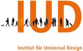 IUD-logo
