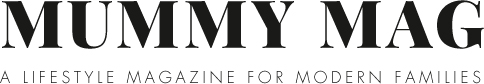 Mummy-Mag-logo