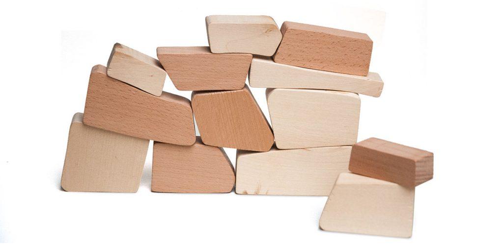 creative-eco-toys-wooden-bricks-Mauersack-lessing-produktgestaltung_11