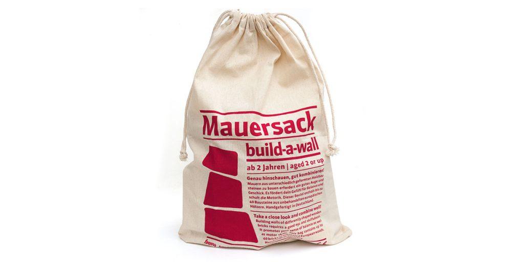 creative-eco-toys-wooden-bricks-Mauersack-lessing-produktgestaltung_13