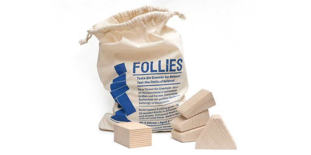 creative-toys-for-kids-eco-toys-wooden-bricks-follies-Sack-lessing-produktgestaltung_10