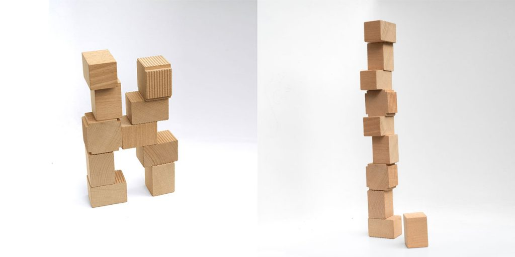 creative-toys-for-kids-eco-toys-wooden-bricks-follies-lessing-produktgestaltung_2