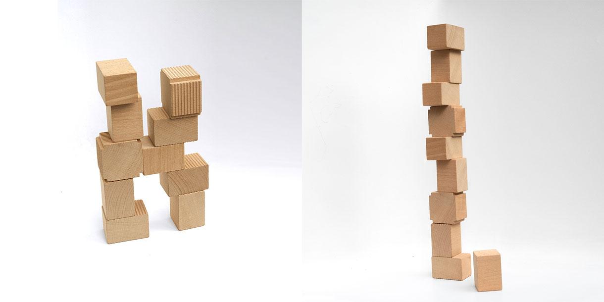 creative-toys-for-kids-eco-toys-wooden-bricks-follies-lessing