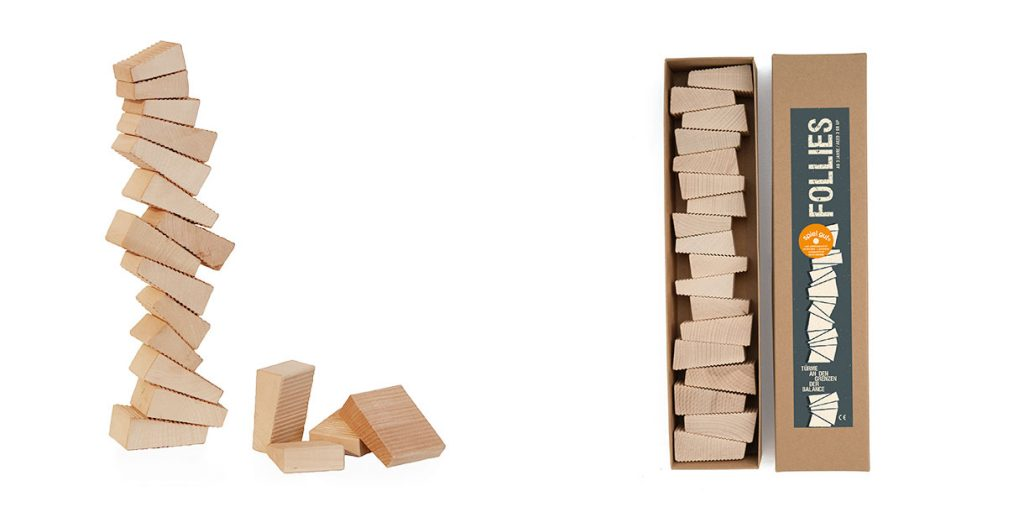 creative-toys-for-kids-eco-toys-wooden-bricks-follies-lessing-produktgestaltung_9