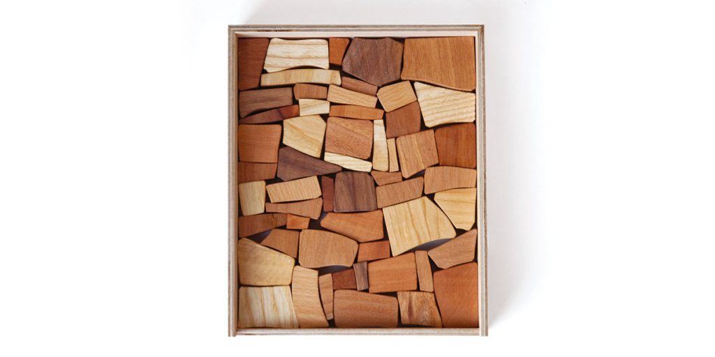 creative-toys-for-kids-eco-toys-wooden-bricks-mauerspiel-lessing-produktgestaltung_7