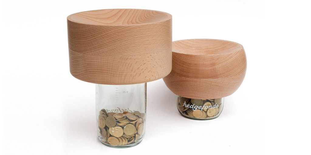 moneybox-for-children-Hedgefonds-lessing-produktgestaltung_14