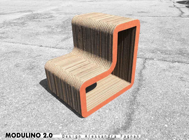 modern children furniture afilii design architecture for kids rh afilii com modern children's furniture uk modern children's furniture uk