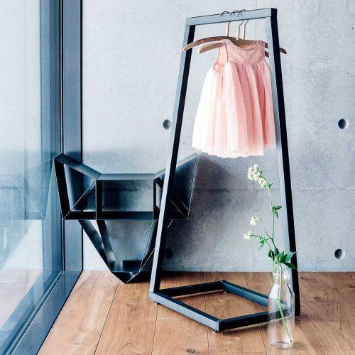 BEdesign_Lume-Mini-Coat-stand-black3