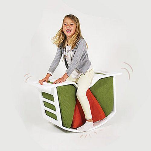 CUB-kids-furniture-re-rock-(4)