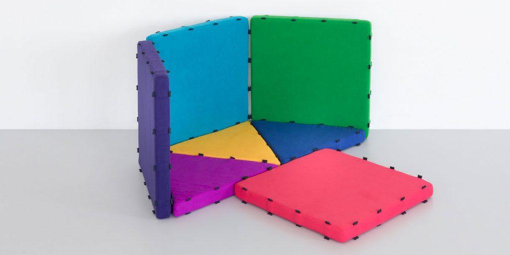 play-furniture-play-matt-Tukluk_10