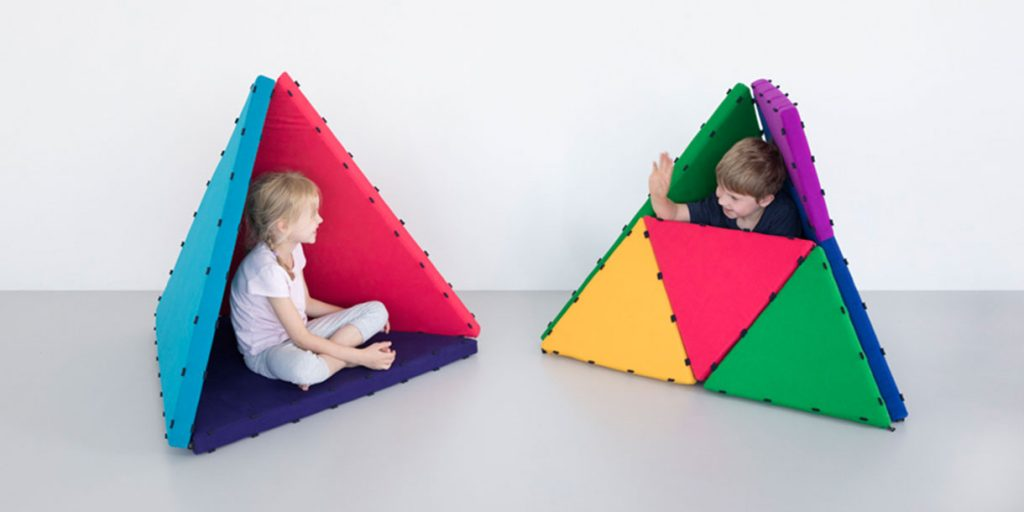 play-furniture-play-matt-Tukluk_2
