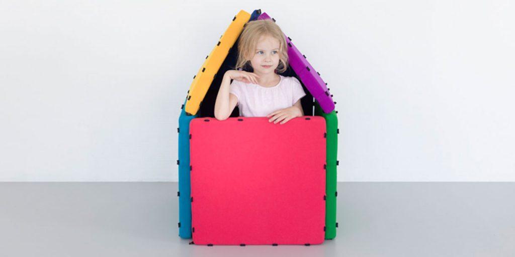play-furniture-play-matt-Tukluk_3