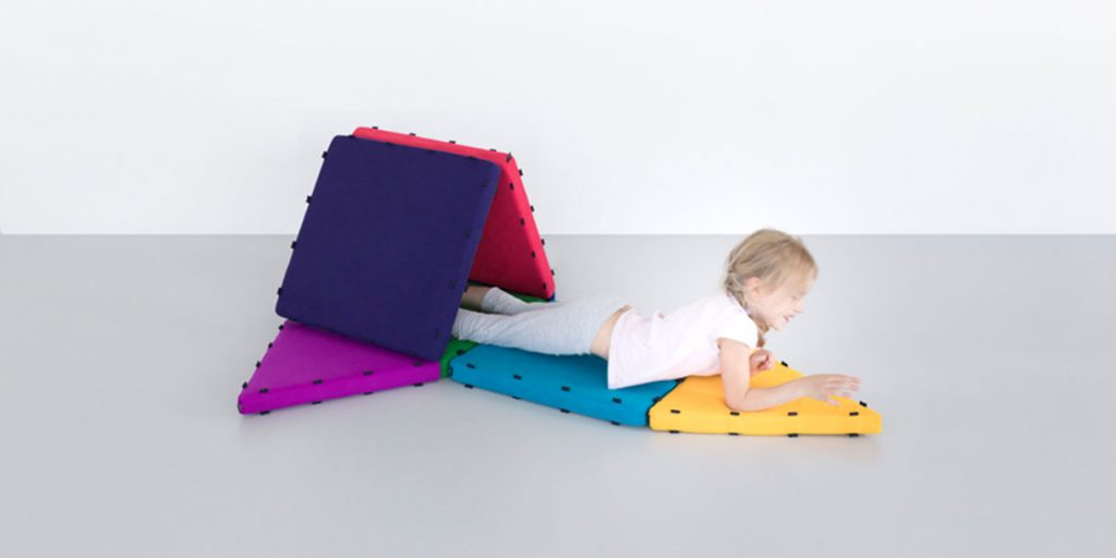 play-furniture-play-matt-Tukluk_4