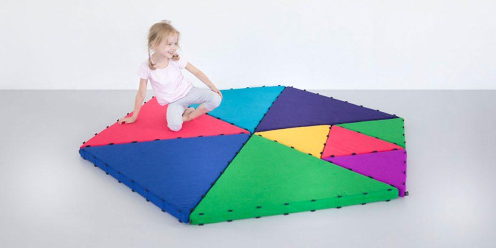 play-furniture-play-matt-Tukluk_5
