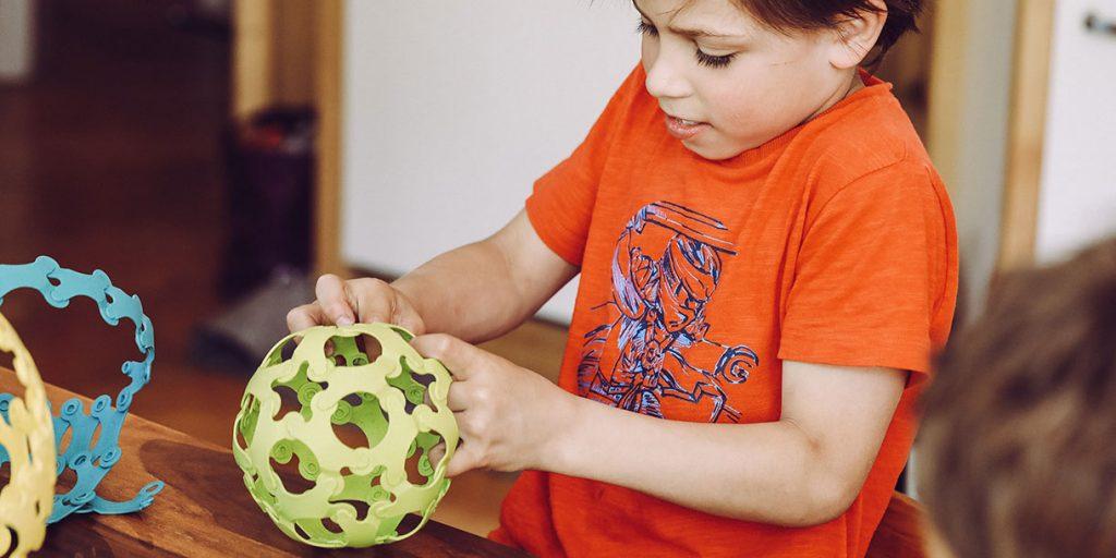 creative-toys-eco-toys-Binabo-TicToys_3