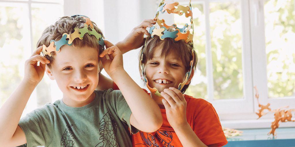 creative-toys-eco-toys-Binabo-TicToys_5