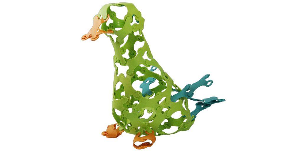 creative-toys-eco-toys-Binabo-TicToys_6