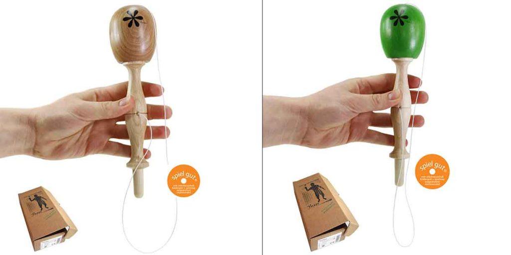 creative-toys-eco-toys-TicToys-Ticayo_7
