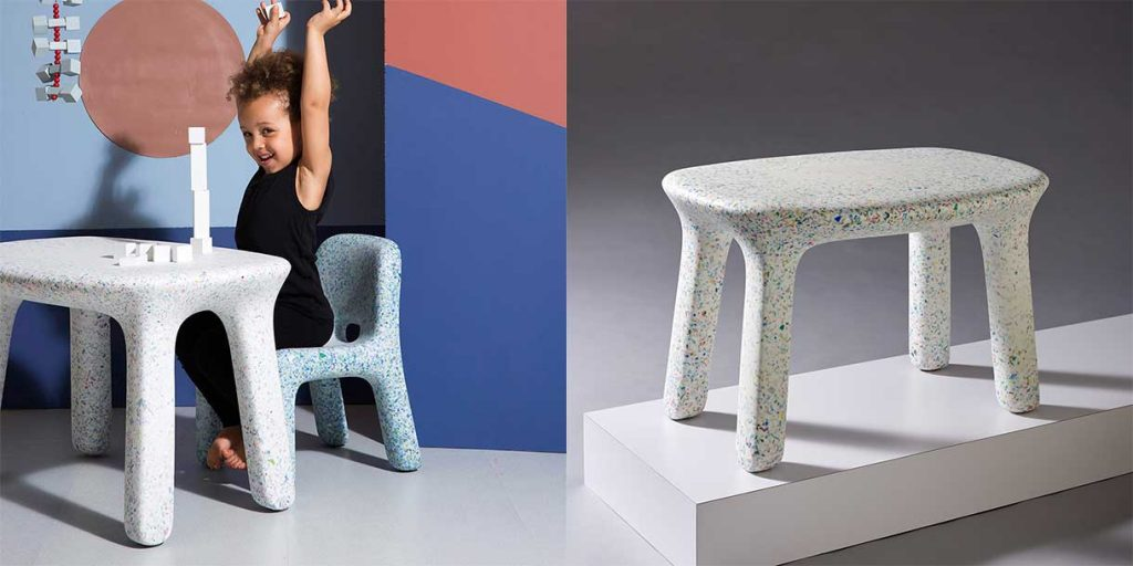 modern-kids-furniture-chair-table-for-children-ecoBirdy_Luisa_3