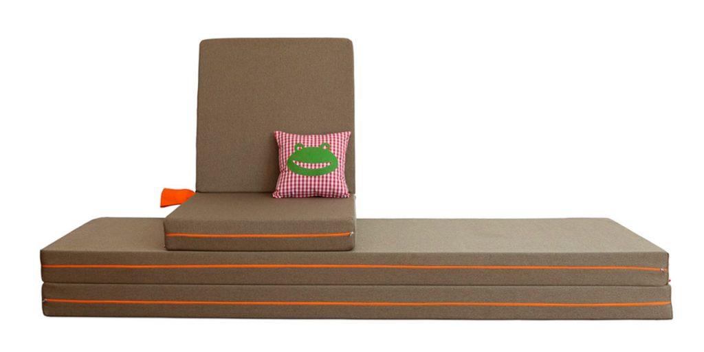 play-matt-play-cushion-Nanito_11