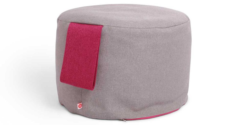 play-matt-play-cushion-Nanito_15