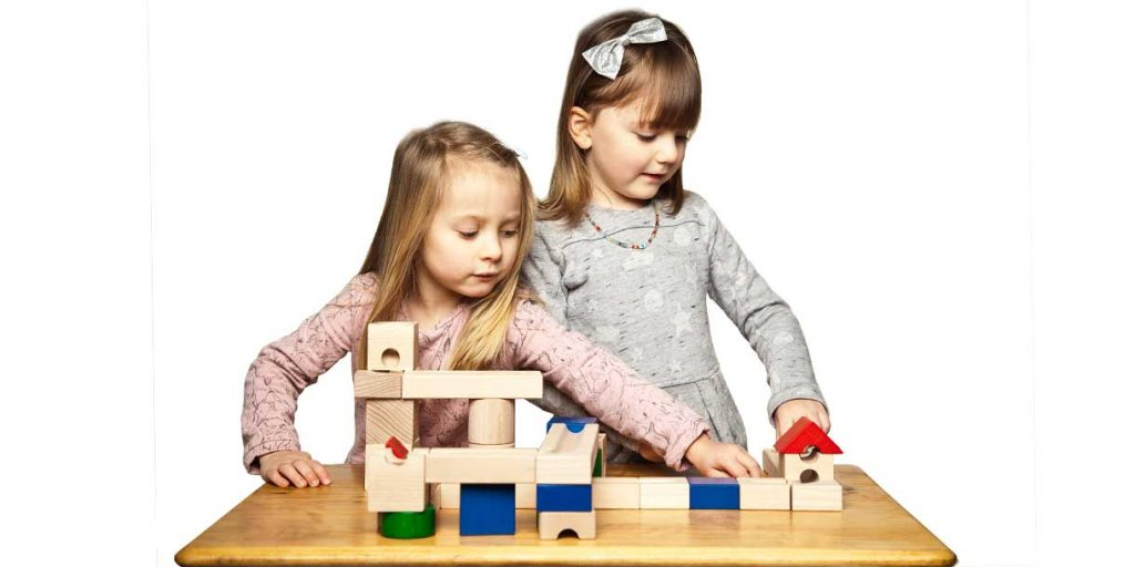 creative-toys-for-kids-marble-run-for-kids-Cuboro_10
