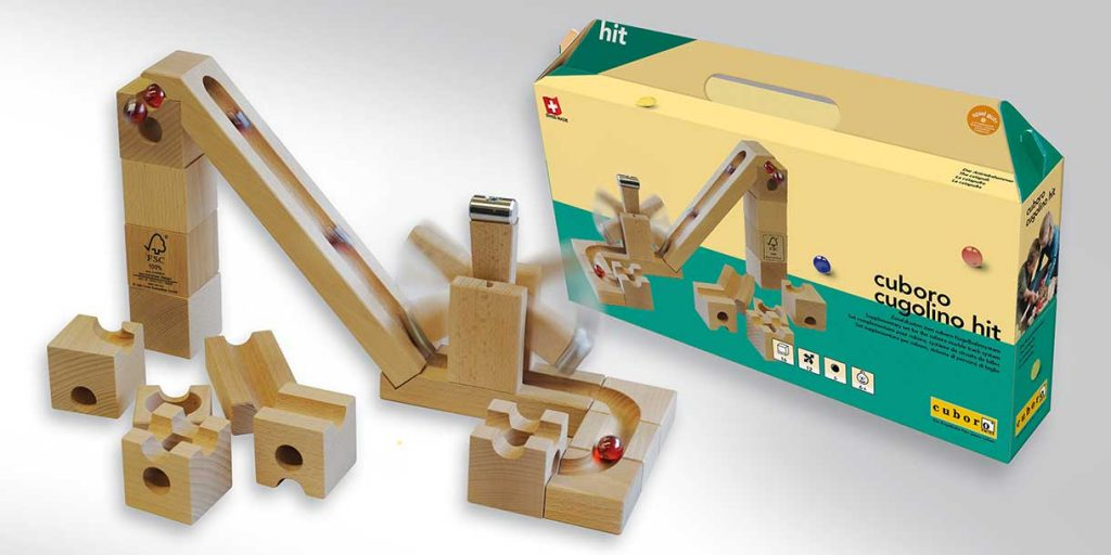 creative-toys-for-kids-marble-run-for-kids-Cuboro_6