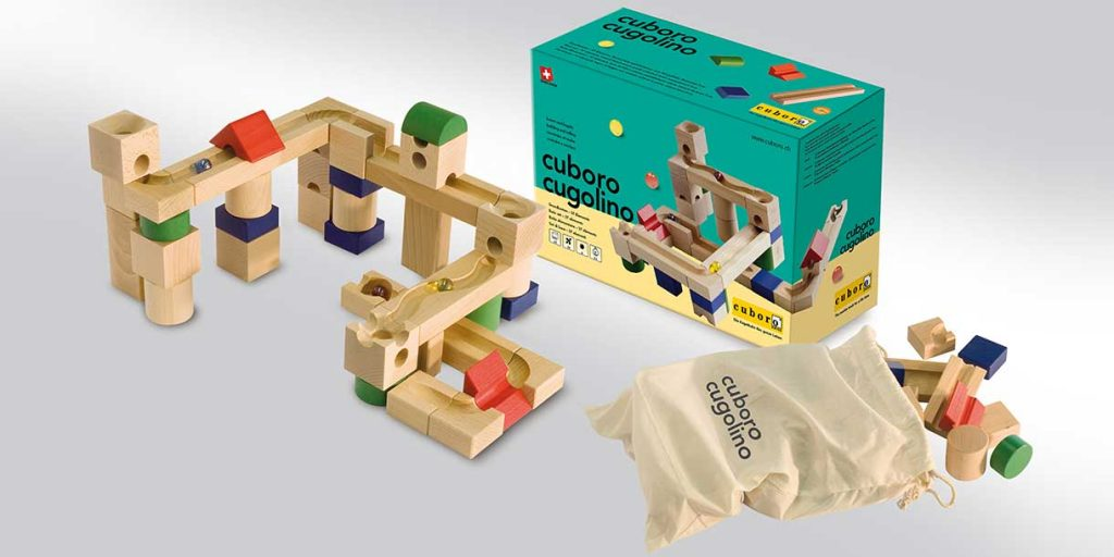 creative-toys-for-kids-marble-run-for-kids-Cuboro_9
