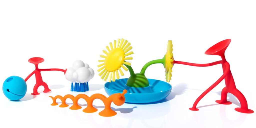 creative-toys-for-kids-open-ended-play-moluk-panorama